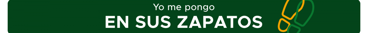 banner-home