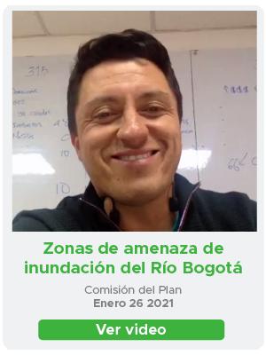 IntervenciónEnero02_Web