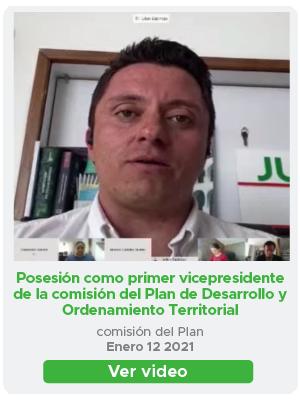 IntervenciónEnero_Web